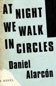 at-night-we-walk-in-circles
